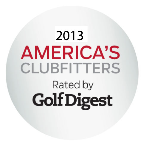 2013 Clubfitters Golf Digest jpeg (2)